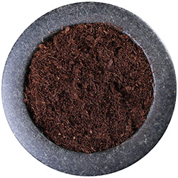 black-peat-0-5