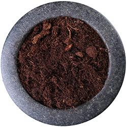 black-peat-0-15